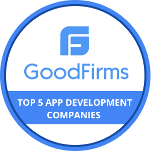 Top App Developers In the world