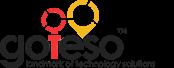goteso-logo