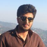 Yugal Kishore