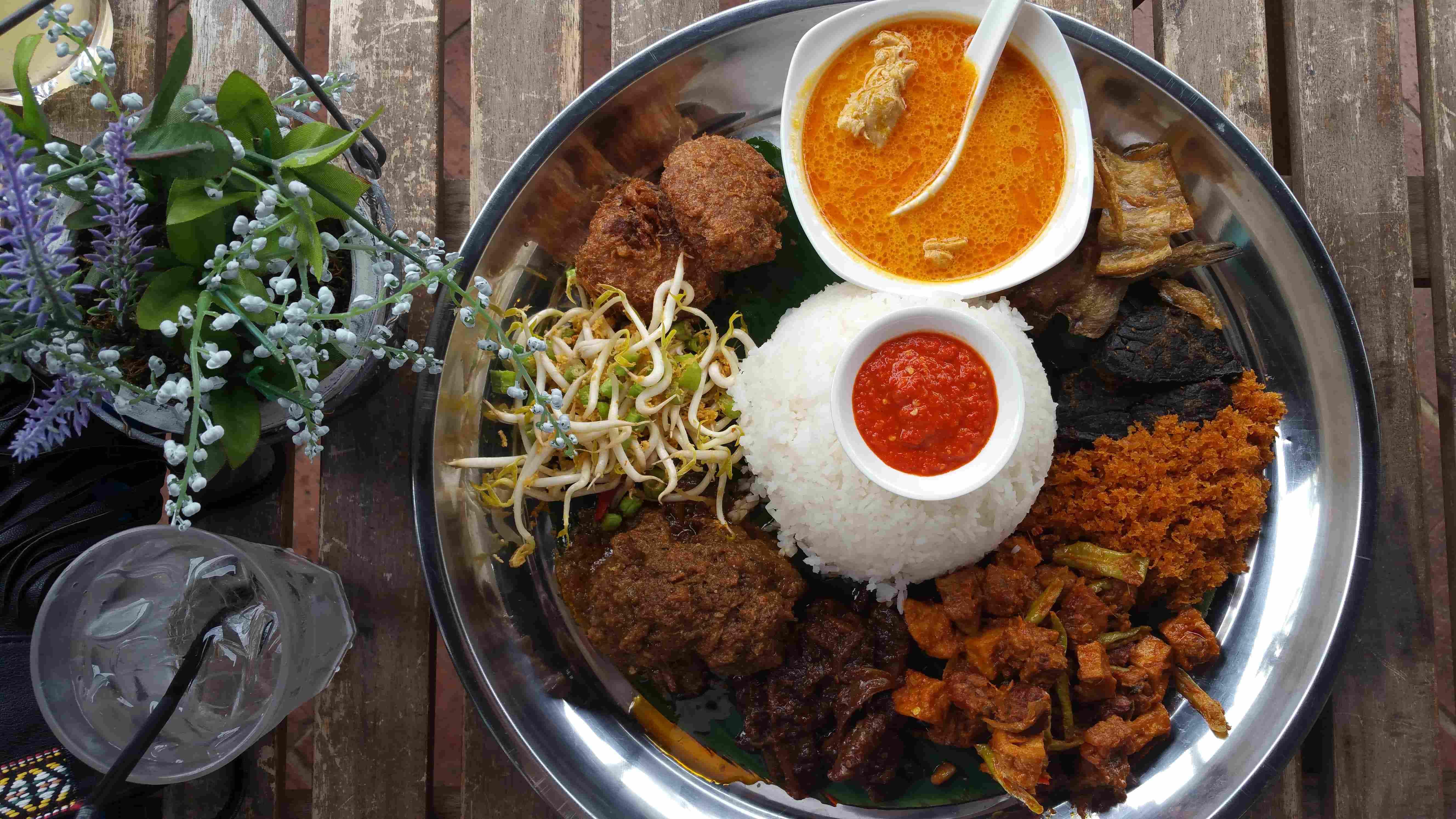 food-delivery-app-development-usa-india-dubai-qatar