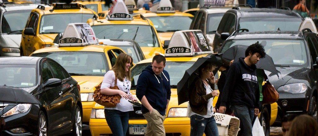 taxi-booking-app-development